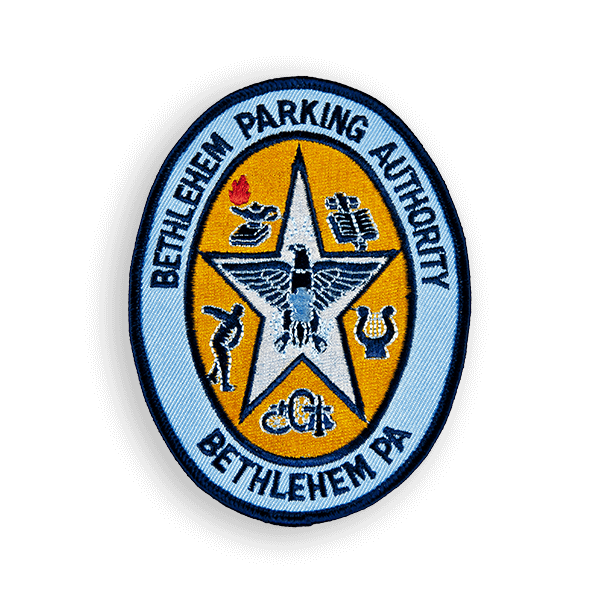 Bethlehem Parking Authority