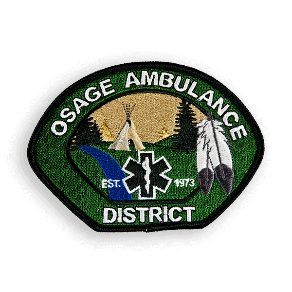 Osage Ambulance District