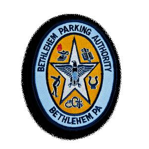Bethlehem Parking Authority