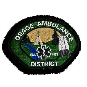 Osage Ambulance District