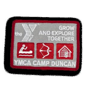 YMCA Camp Duncan