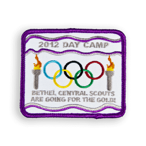 Day Camp