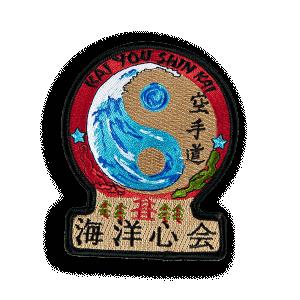 Kai You Shin Kai