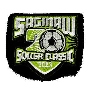 Saginaw Soccer